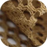 La función ecológica Kintted tejido de malla de aire