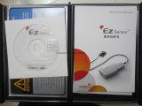 セリウムの公認の元の韓国Vatechの歯科X線センサー