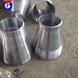 Reductor de acero inoxidable Precio