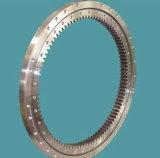Caciones 211430101001 Maquinaria Metalúrgica turbinas eólicas de cojinete de giro