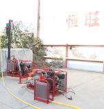 Портативный бурового станка