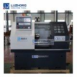 CNC do torno do preço da máquina do torno do CNC de Formosa (CK6130 CK6132)