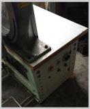 Gebruikt Italië automatiseerde de Oude Naaimachine van het Leer van de Stijl (PEMA 087)