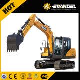 Excavatrice à chenilles 70t Sany Sy700h pour la vente