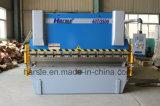 Wc67k60t / 3100 hidráulica CNC Prensa plegadora: Los productos con alta reputación
