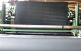 rubberMat van de Controleur van 3mm de wrijving-Bestand