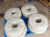 2b Finish 420 Stainless Froid-roulé Steel Coil (Sm034)