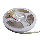 Luz 120LEDs/M IP65 da corda do diodo emissor de luz SMD3528 para a iluminação Cost-Effective