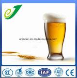 벨기에 취향 백색 맥주