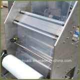 Ausgezeichnetes Full Automatic Packing Machine für Powder