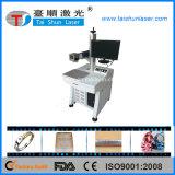 10W/30W/60W 섬유 Laser 표하기 기계