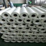 建築材料に使用する5X5mm125GSMガラス繊維の網
