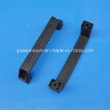 Maniglia di lega d'alluminio di /Handle /Door della maniglia di portello