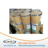 Grondstoffen Nmc van de Batterij van het lithium de Ionen voor de Toepassing van de Batterij (GN-PH 20)