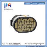 Fertigung-Großhandelsqualitäts-Luftfilter für Donaldson P608667