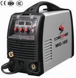 MIG-185 Machine à souder MIG de convertisseur