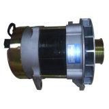 96765448 Bh116/Neoplan 2pk /150A генератора по шине CAN