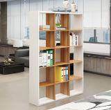 Modèle neuf la plupart d'étagère populaire de type