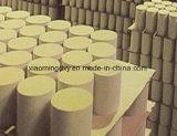 De Honingraat van het cordieriet Ceramisch voor het Substraat van de Katalysator