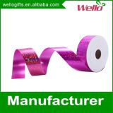 Atacado Poly Curling Gift Ribbon for Packaging (WLG1025)