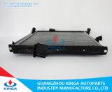 Auto Motor Radiador de refrigeración para Isuzu Npr Mt OEM 8973543650