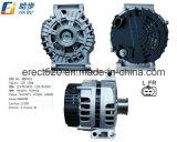 Alternador 12V120A para Bwm / Mini SG12S073 Lerster 11050