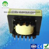 Transformateur de la tension Ee35 pour le bloc d'alimentation