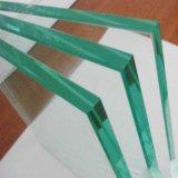 Panel de cristal templado para muebles
