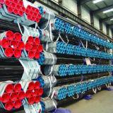 ASTM A53 106A 탄소 강관