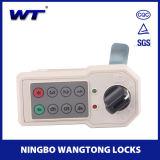 전자 부호 디지털 콤비네이션 자물쇠 9501s