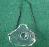 中国の工場病院の噴霧器マスクの圧縮空気の霧化マスク