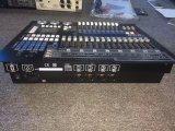 Regulador más vendido 1024 para el equipo del regulador de DJ de la luz de la etapa