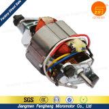 Electrodomésticos licuadora Micro