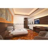 Hôtel moderne hôtel 5 étoiles de meubles de chambre à coucher ensemble Chambre King Size Définit
