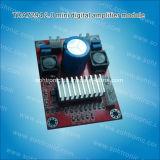 Tda7492 Minidigital Endverstärker-Vorstand