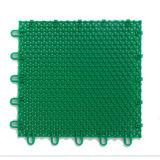 Migliore stuoia di vendita delle corti di tennis della stuoia del pavimento di pallavolo della stuoia del pavimento dell'interruttore di sicurezza