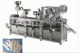 Huisdier, de Machine van de Verpakking van de Blaar van de Hoge Frequentie van de Verzegelaar van pvc