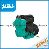 220V Wzb высокой производительности подкачивающего насоса воды