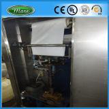 Машина упаковки Sachet воды (DZN-1000)