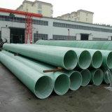 Gefäße des FRP Wasser-Anlieferungs-Rohr-FRP/Rohr der Wasserversorgung-FRP