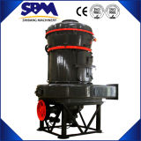 Sbm High Capacity Ramyond Mill