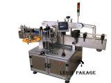 Жидкостная машина напитка машины завалки автоматическая