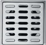 Xc-001高品質の真鍮の床ドレン