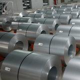 構築のためのDx51d Z100の熱い浸されたPrepainted電流を通された鋼鉄コイル