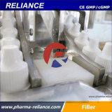 Линия упаковки бутылки падения глаза R-Vf автоматическая Phmarmaceutical доверия
