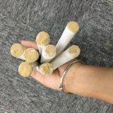 Bastoni medici puri di Moxa del fumo