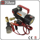 セリウムApproval (YB40)との12V/24V DCの自己Priming Diesel Transfer Pump
