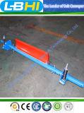 CE nettoyeur de la courroie de PU primaire de l'ISO pour la courroie en caoutchouc