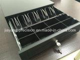 Jy-410b Geld-Fach mit aufgebaut im Kabel für irgendeinen Empfangs-Drucker