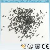 Sfera di S460/1.4mm/Steel/colpo d'acciaio per la macchina di brillamento